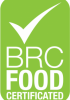 brc_food_certified_logo-199x300